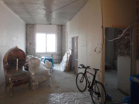 Однокомнатная Квартира Москва, улица Кутузова, д.11, корп.4, ЗАО - . - Фото 5
