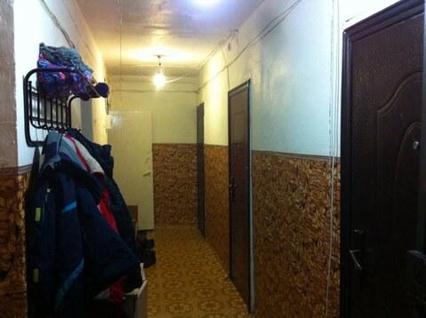 Продам комнату Красноярский Рабочий 96а - Фото 3
