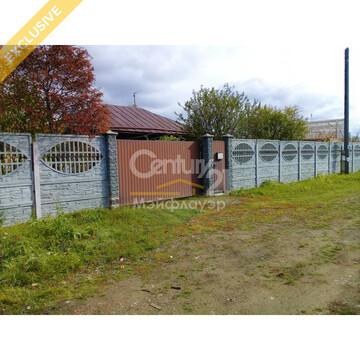 Продаётся дача в посёлке Безречный (г. Березовский) - Фото 5