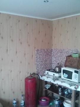 Продается дача район Грязнуха - Фото 4