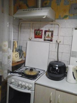 Сормовский район 3х комнатная - Фото 4