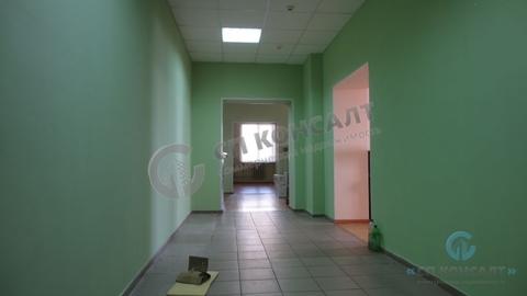 Сдаю в аренду офис общей площадью 240 м2 - Фото 1