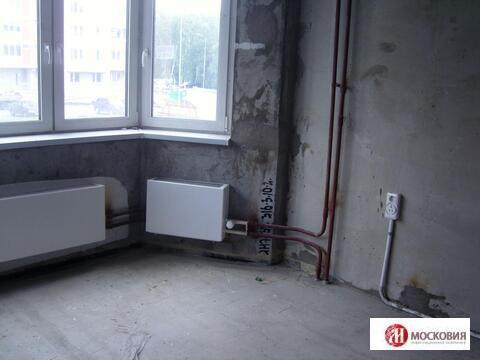 Продажа 2-х комнатной квартиры г. Видное, 4 км. от МКАД - Фото 5