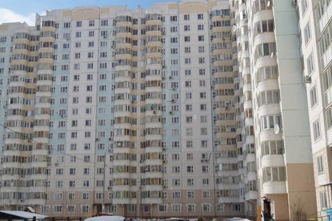 Предлагается в аренду помещение свободного назначения г. Одинцово - Фото 1