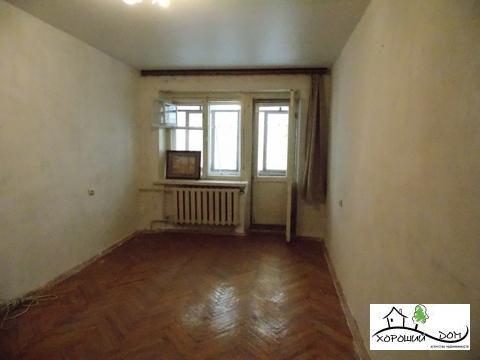 Продается 2-х комнатная квартира в Андреевке, д.14. - Фото 4