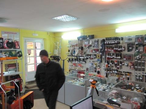 Продажа офиса, Саратов, Ул. Радищева - Фото 5
