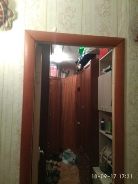 Продам отличную 3-х комн. квартиру в Москве - Фото 5