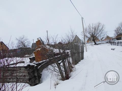 Продается земельный участок, с. Малая Валяевка, ул. Центральная - Фото 3
