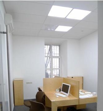 Псн, Банк, Офис - Фото 3