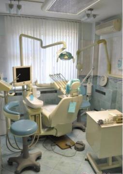 Продажа стоматологической клиники 222 м2 - Фото 5