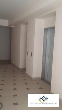 Продам однокомнатную квартиру Шаумяна 12/2, 41 кв.м. Цена 1950т.р - Фото 3