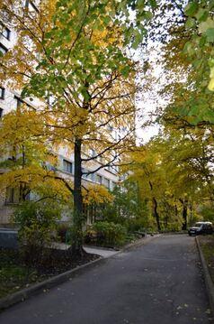 Продажа 1 к.квартиры на Болотной 17 - Фото 3