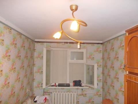 Квартира с ремонтом в Одессе на Филатова. - Фото 2