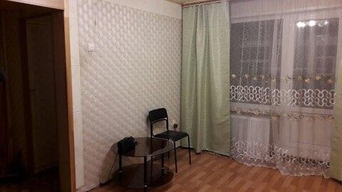 Продам 1к кв в Чехове, ул. Чехова, на 4/5 этажного панельного дома. - Фото 5