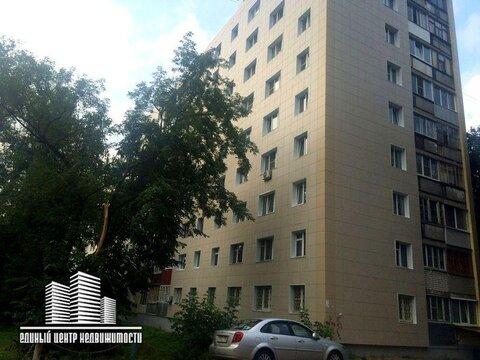 3х комн. квартира, г. Дмитров, ул. Загорская д. 34 - Фото 1