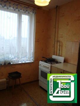 Харьковский проезд, 11 к2 - Фото 2