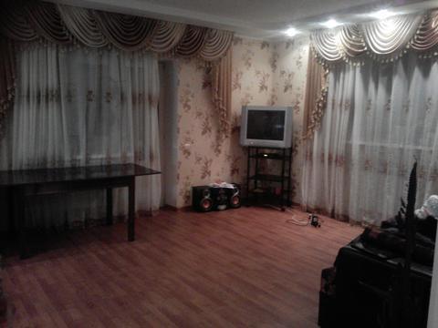 Сдается дом в Ерденево посуточно и на праздники - Фото 1