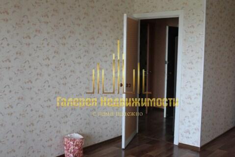 Сдается 1 комнатная квартира г. Обнинск ул. Энгельса 20 - Фото 5