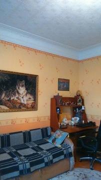 Продается комната, ул.Рабочая - Фото 5