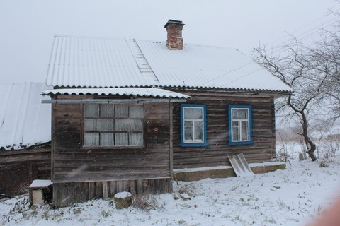 Дом на берегу реки - Фото 5