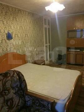 Сдам 1-комн. кв. 30 кв.м. Тюмень, Одесская - Фото 2