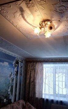 Аренда квартиры, Ярославль, Ул. Курчатова - Фото 2