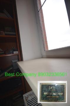 Продается светлая и уютная 2-х комнатная квартира по адр. Одинцо - Фото 5