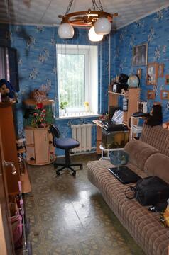 4-комнатная квартиру в Екатерибурге - Фото 2