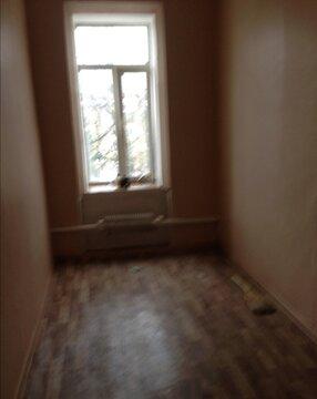 Продается комната в общежитии 10.5 кв.м. - Фото 2