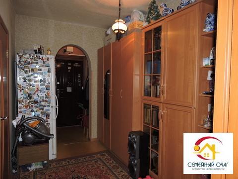 Продажа 3-х комнатной квартиры Ангелов пер, 11 - Фото 3
