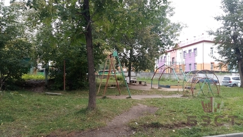 Екатеринбургэльмаш - Фото 3