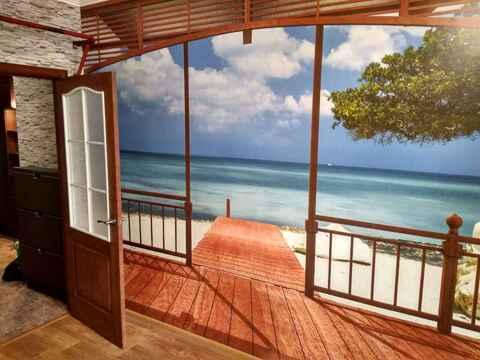 Продам просторную, светлую, очень красивую квартиру в Радужном - Фото 5