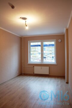 Продажа 2-комнатной квартиры, 52.9 м2 - Фото 5