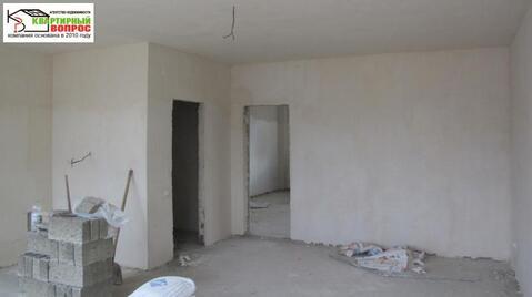 Агентство недвижимости квартирный вопрос анапа