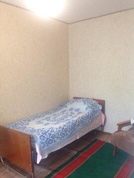 Сдается 2-комнатная квартира на ул Уктусская 35 - Фото 3