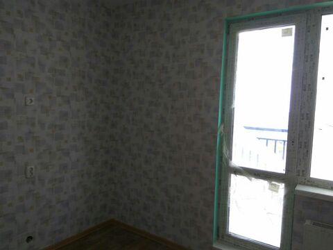 Продажа 1-х комнатной квартиры поселок Бугры, Школьная 6 - Фото 4