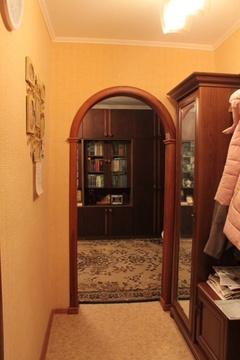 Продажа квартиры, Уфа, Ул. им Фронтовых бригад - Фото 5