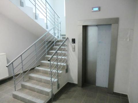 Большая однокомнатная квартира в ЖК Ромашково - Фото 4