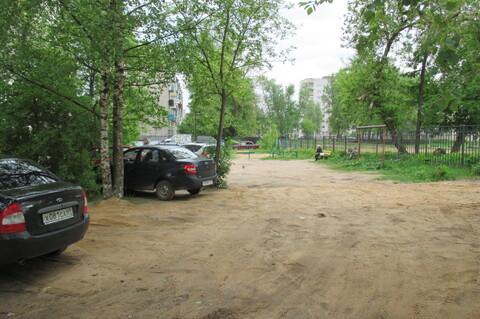 Квартира у озера - Фото 2