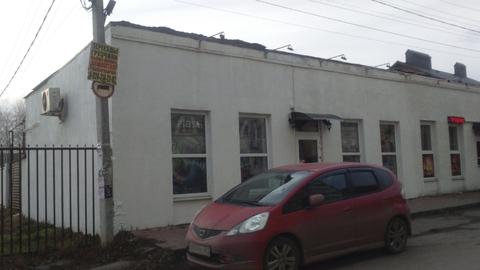"""Продам много функциональный бизнес: """"Магазин, Кафе, Авто мойка, Дом"""" - Фото 2"""