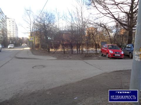Продам участок 5,6 сотки(ИЖС) , г.Троицк(Новая Москва) - Фото 4
