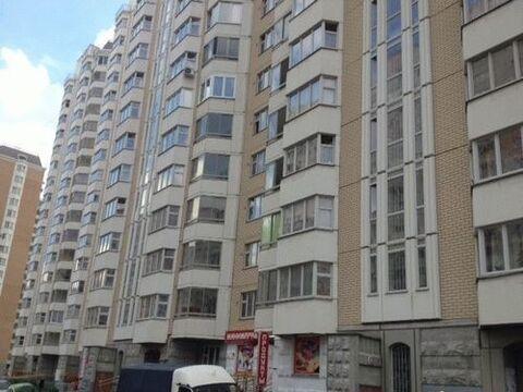 Продажа квартиры, м. Выхино, Ул. Рождественская - Фото 3