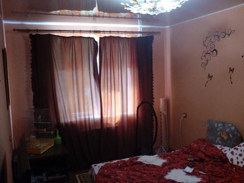 Продам 2х комнатную пр. Победы 61 1/5, 44 кв.м. в отличном состоянии - Фото 3