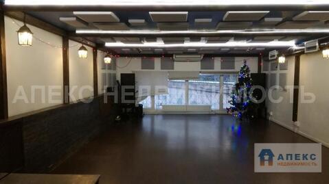 Продажа помещения свободного назначения (псн) пл. 147 м2 под бытовые . - Фото 1