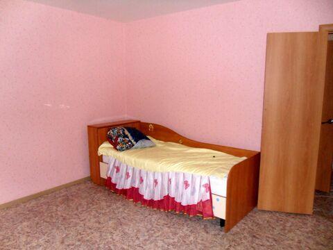 Аренда за 9000 руб. в Северном микрорайоне - Фото 2