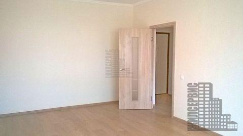 Квартира 41 кв.м с ремонтом в новом доме, ЖК Прима-парк - Фото 2