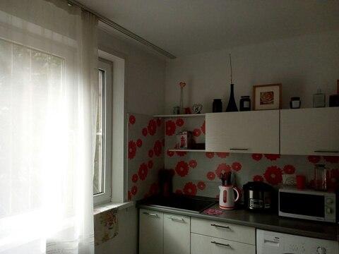 Продам 1-комнатную квартиру ул.Новгородская, дом 4. - Фото 3
