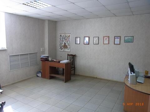Продам коммерческую недвижимость в Рязанской области в Скопине - Фото 5