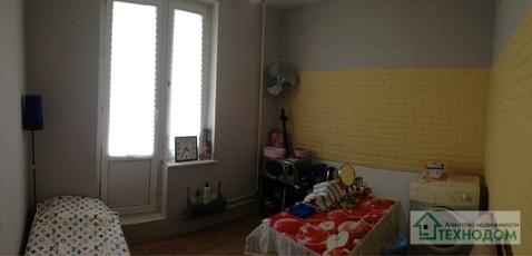 Продается 1-к квартира, Подольск, 43 Армии, д.15 - Фото 2