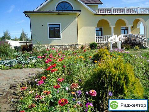 Аренда дома посуточно, Рыжево, Егорьевский район - Фото 3